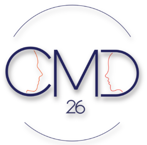 CMD26